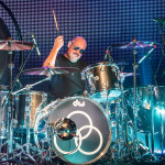 Jason Bonham's Led Zeppelin Experience LIVE at The Rocksino!