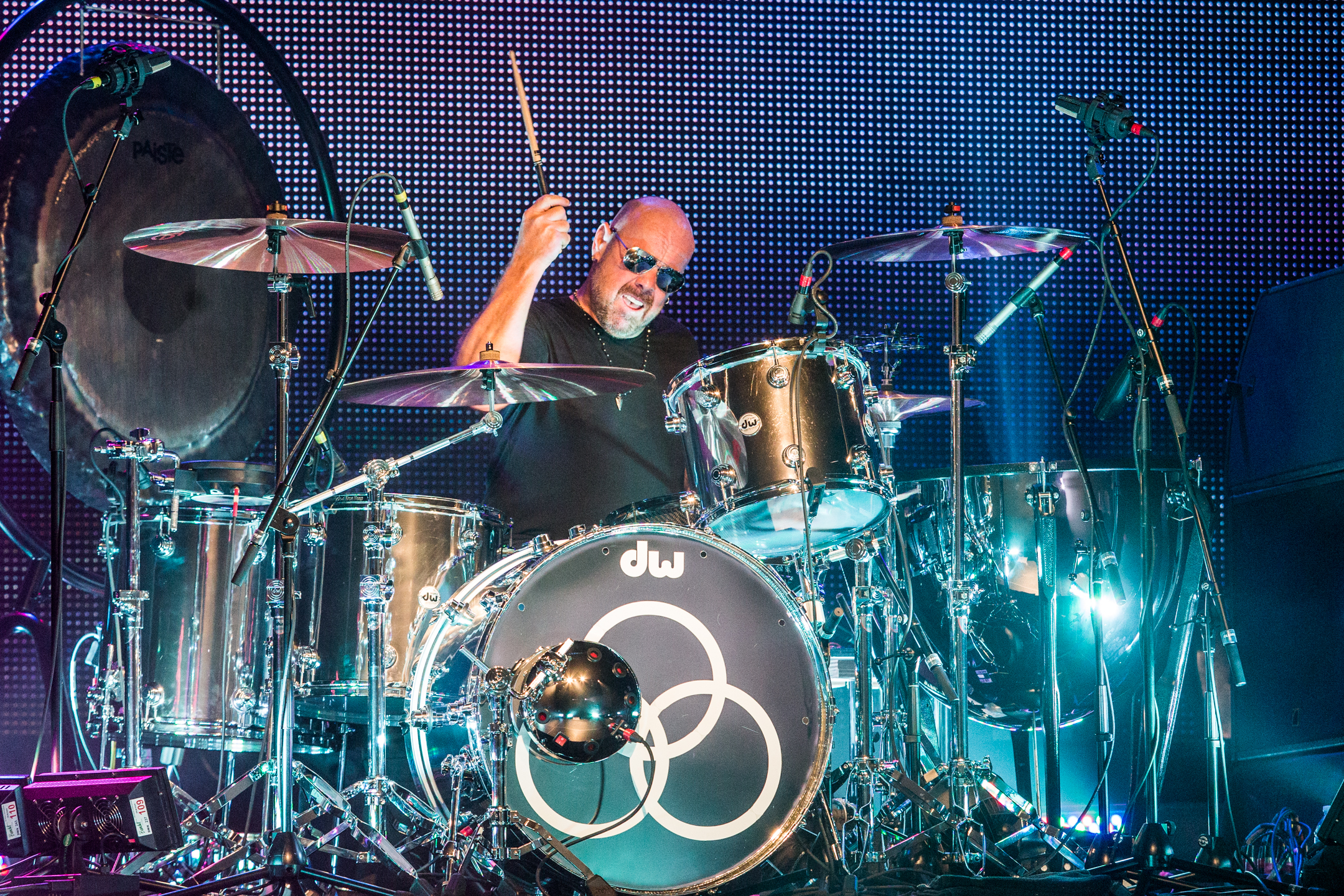 jason bonham 39 s led zeppelin experience live at the rocksino the rust belt chronicles. Black Bedroom Furniture Sets. Home Design Ideas