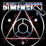 Big L's CD review of Twenty-Second Dimension's self-titled EP