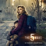 "Aliens Invade Ohio – Movie Review: ""The 5th Wave"""
