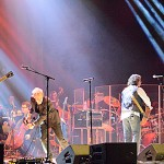 Moody Blues Tribute: Time Traveller set to Sojourn at The Kent Stage on Saturday!