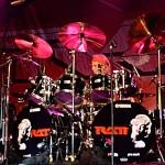 Photo Gallery: RATT at the Hard Rock Rocksino Northfield Park!
