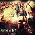 BOBAFLEX releases New Video Teaser to coincide with Upcoming Tour!