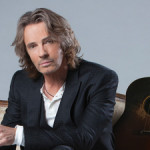 Rick Springfield Is Coming To Cleveland – Stripped Down!