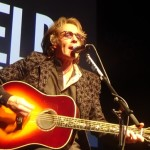 Rick Springfield Goes Acoustic But Still Rocks Cleveland