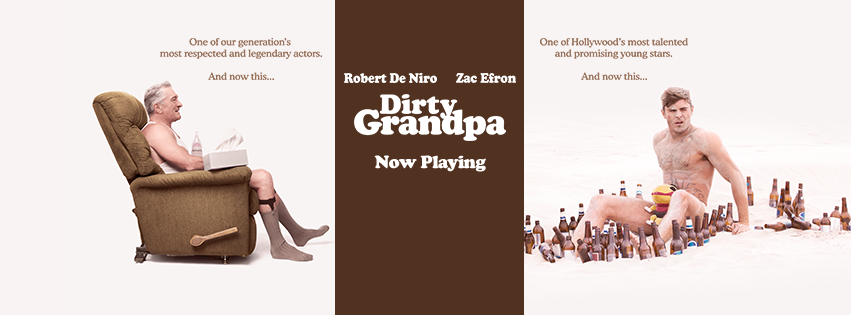 dirty grandpa2