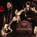 Local Band Spotlight: Grindhouse