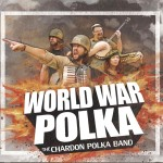 The Chardon Polka Band releases new CD; performs for Dyngus Day