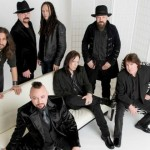 Geoff Tate's Operation Mindcrime Bringing Queensryche Hits And More To Cleveland