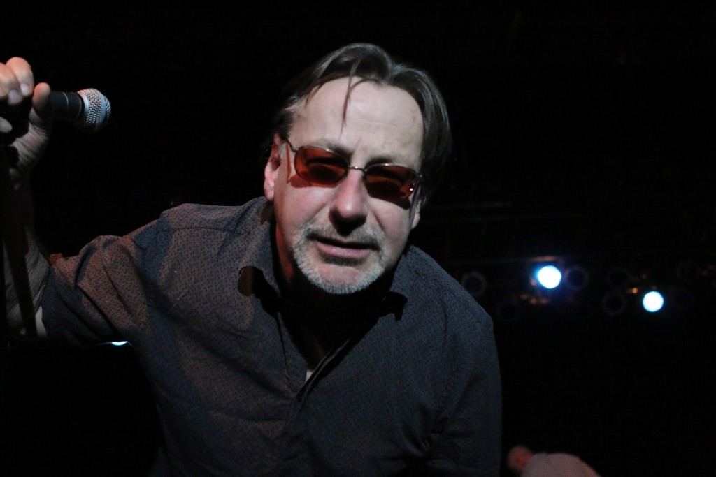 Southside Johnny ©2016 Loparo Images/ The Rust Belt Chronicles