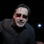 "The ""Godfather"" of The New Jersey Sound: Southside Johnny and The Asbury Jukes Rocked The Hard Rock Rocksino!"