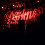 'The Darkness' Lights Up The House Of Blues – Cleveland