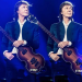 Rock & Roll Hall of Fame Welcomes Paul McCartney Back To Cleveland!