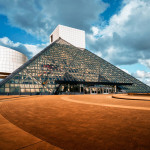 Rock & Roll Hall of Fame to Open 2016 Inductee Exhibit April 6