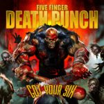 Pittsburgh Prepares Themselves For A Five Finger Death Punch