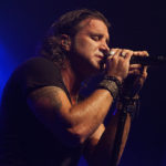Scott Stapp Brings His Proof Of Life Tour And The Music Of Creed To The Kent Stage