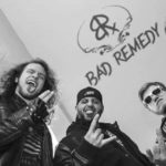 Bad Remedy Set to Cure Columbus!