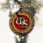 Whitesnake Strikes Again at the Hard Rock Rocksino Northfield Park!