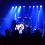Breathing Theory, Titans In Time Kick-off Tour at Dillinger's Event Center and Restuarant!