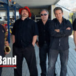 "In The Mike Moscato Corner:  Nied's Hotel Band and ""The Spirit of Christmas Rocks in June!"""