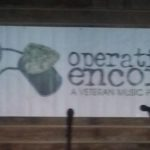 In Concert: Operation Encore at The Bottlehouse