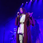 Weird Al Brings A Multi-media Extravaganza To The Akron Civic