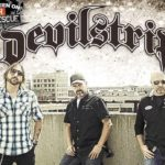 Rock Lines Sunday Local Artist Video: Devilstrip