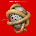 Wednesday Video: Artist of The Day- Shinedown!