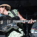 In The Mike Moscato Corner:  TED NUGENT coming to Stage AE in Pittsburgh!!!