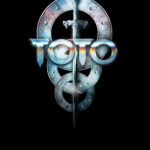 Ten Reasons Why You Need To See TOTO Tonight!