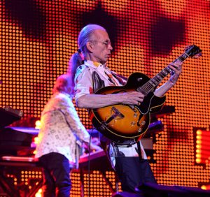 YES Hard Rock 2016 052a