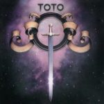 TOTO Brings Their Headline Tour To Cleveland For The First Time In Decades