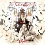 "Rock Lines Tuesday: ""Ladies of Rock"" Video – Maria Brink of In This Moment!"