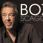 Boz Scaggs Set To Shuffle Into Hard Rock Rocksino Friday Night