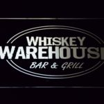 Whiskey Warehouse Bar & Grill Ready to Launch the Rock in Mansfield out of This Planet!