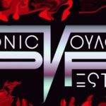 The Sonic Voyage Fest comes to Cleveland