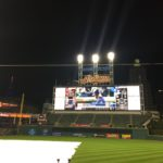 Indians Season Ends With Heartbreak & Hope For 2017