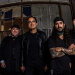 The Neal Morse Band Sells-Out in Cleveland with Brilliant New CD, 'THE SIMILITUDE OF A DREAM'!