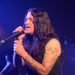 BOBAFLEX Rocks the Whiskey Warehouse Bar & Grill in Mansfield on Friday!