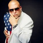 Big Smo returns to Dillinger's Entertainment Center!