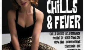 "Samantha Fish brings ""Chills and Fever"" to The Beachland Ballroom Tonight!"
