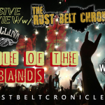 Final round: Battle of the Bands at Whiskey Warehouse Bar & Grill review!!