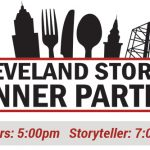 Bernie Kosar & Greg Harris Join Excellent Lineup for Third Season of Cleveland Stories