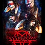 Grindhouse invades the Alrosa Villa in Columbus – Saturday August 26th @ 6pm