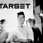 VISIONARY BAND STARSET BREAK 1 BILLION ON YOUTUBE