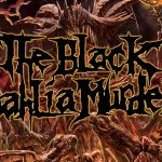 "The Summer Slaughter Tour Featuring ""The Black Dahlia Murder"" @ Cleveland Agora – Saturday at 2 PM – 11:45 PM"