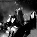 In This Moment to heat up EXPRESS LIVE in Columbus this Friday night wsg/P.O.D., New Years Day and DED!!