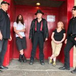 Cleveland Legends Pere Ubu Return with New Album and a Cleveland Concert Date