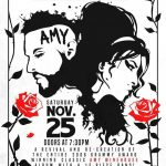 Remember Jones to Perform Amy Winehouse's Back to Black During Beachland Ballroom Performance