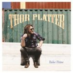 "CD Review: Thor Platter ""Take Time"""
